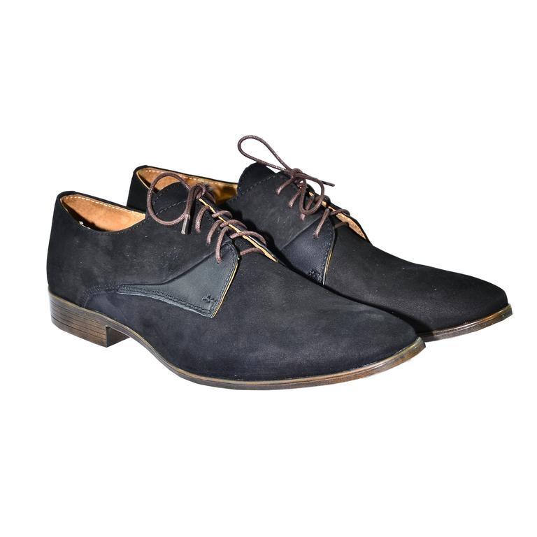 c6b8c68ec2ed Kožené pánske topánky HERNO