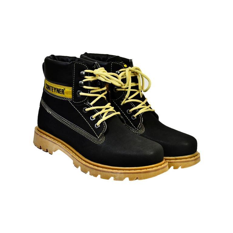 867094deec Pánske topánky BENCE