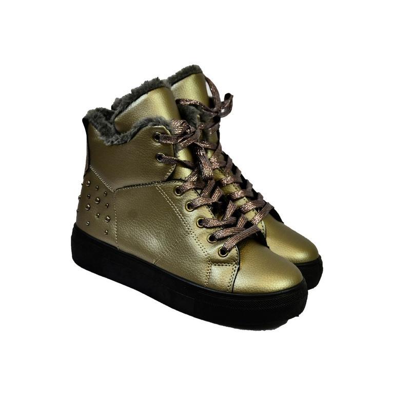 Dámske topánky SARAAH  e5bc3c2dbdb