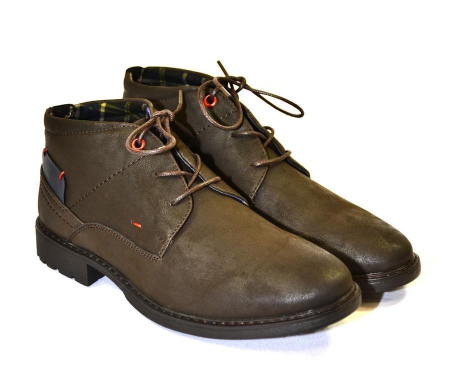 c635feec66 Pánske topánky MEZO