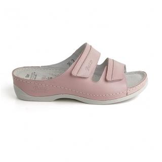 06d50cd3d7675 Dámska a pánska obuv online | Kvalita za super cenu | Johnc.sk