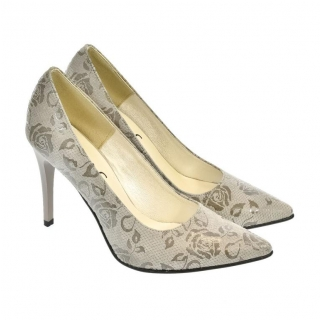 38625b698393 Dámska a pánska obuv online