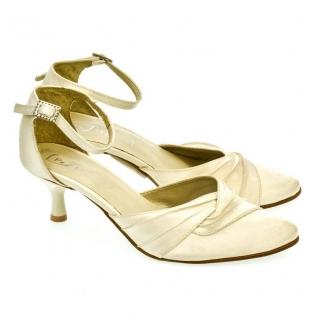 19f545cc6f1f Dámska a pánska obuv online