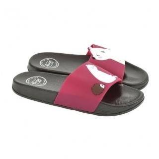 74d87f47ac020 Dámska a pánska obuv online | Kvalita za super cenu | Johnc.sk