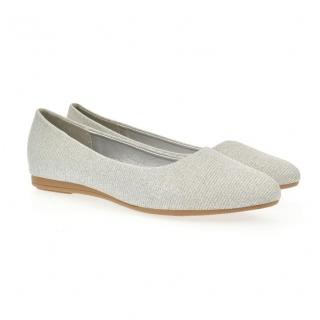 0db94001d BALERÍNKY | Pohodlná dámska obuv online | Johnc.sk