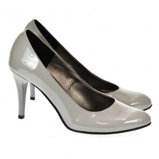9c178bff06da1 Dámska a pánska obuv online | Kvalita za super cenu | Johnc.sk