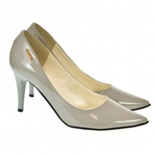 7e727cde9e218 JOHN-C | Dámska a pánska obuv online | Kvalita za super cenu | Johnc.sk