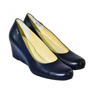 4e4880fd02296 Dámska a pánska obuv online | Kvalita za super cenu | Johnc.sk