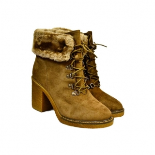 Dámska a pánska obuv online  6ac3ec536b2