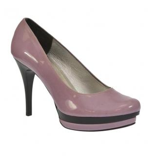 2dc9c5cb0286 Dámske čierne sandále PEBLINII P70
