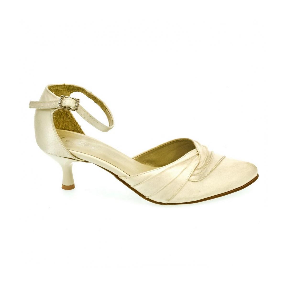 Dámske čierne sandále PEBLINII RA16 e5862be296e