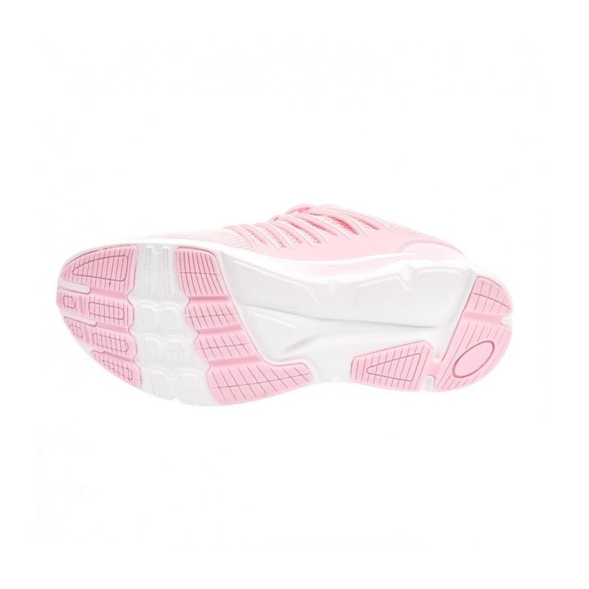 c561087732de Dámske ružové tenisky DIA - 6