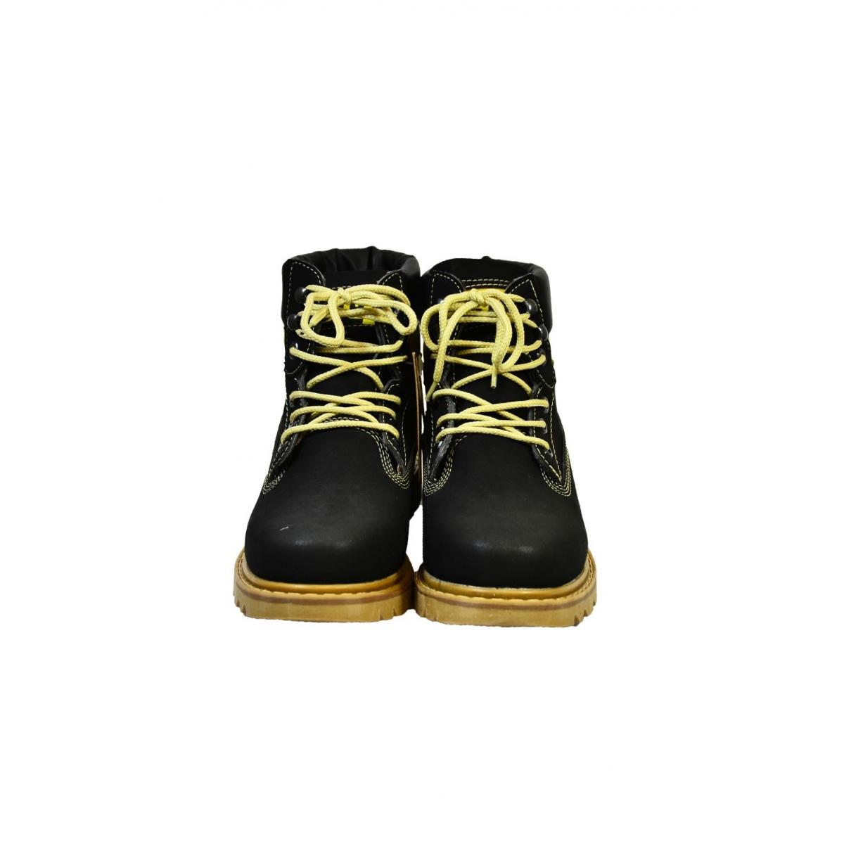 dbe4450075 Pánske topánky BENCE - 4