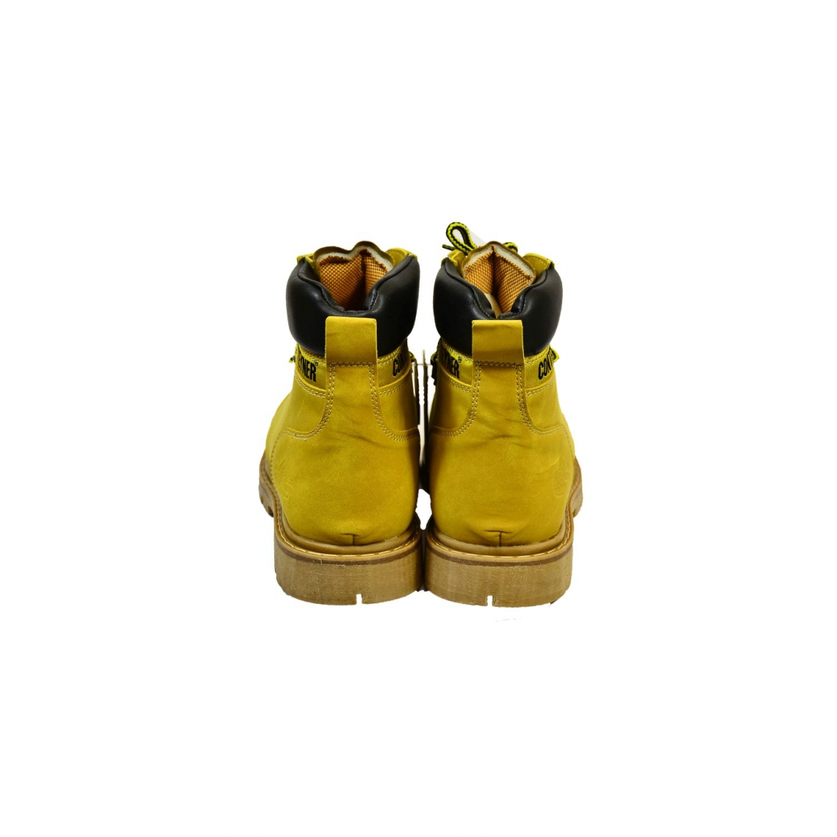 b7d7fc2a57 Pánske topánky RIDIK - 3