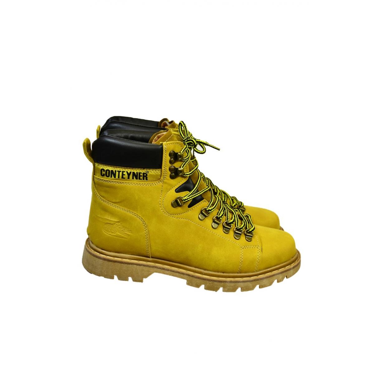 6df0fc241d Pánske topánky RIDIK - 2