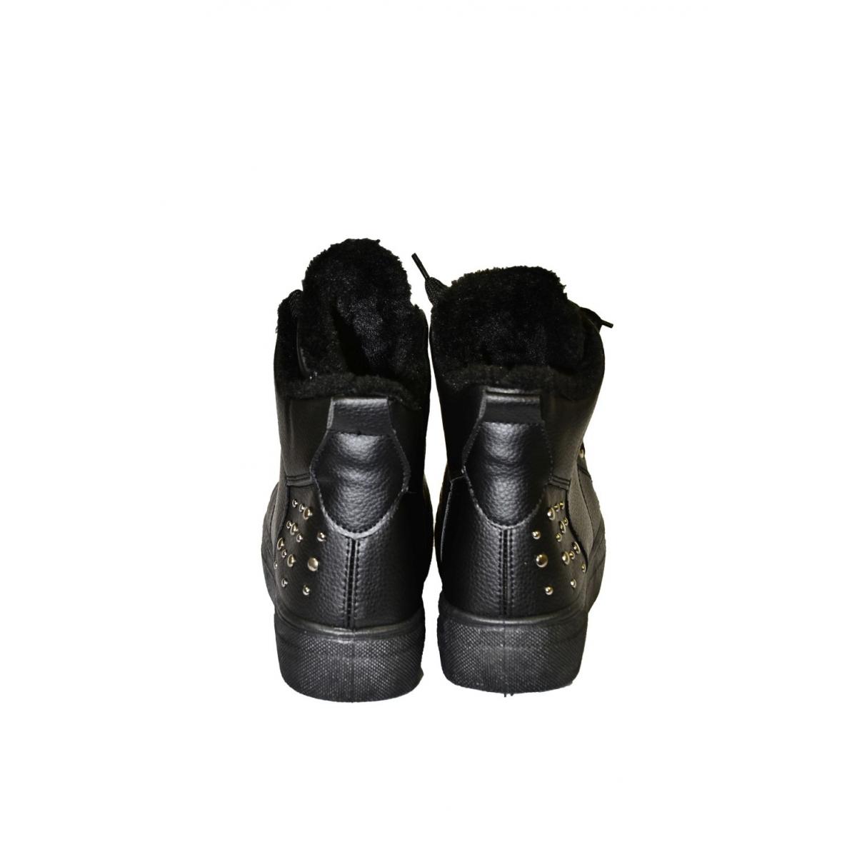 Dámske topánky SARAH - 4 318bebed09e
