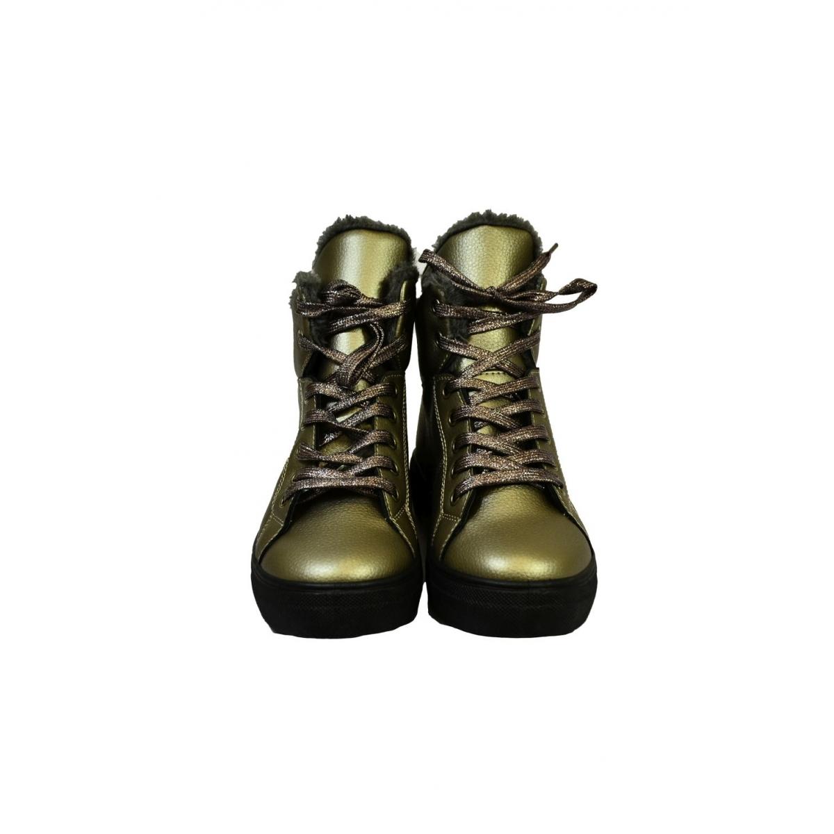 Dámske topánky SARAAH - 3 9afa9b57cfb