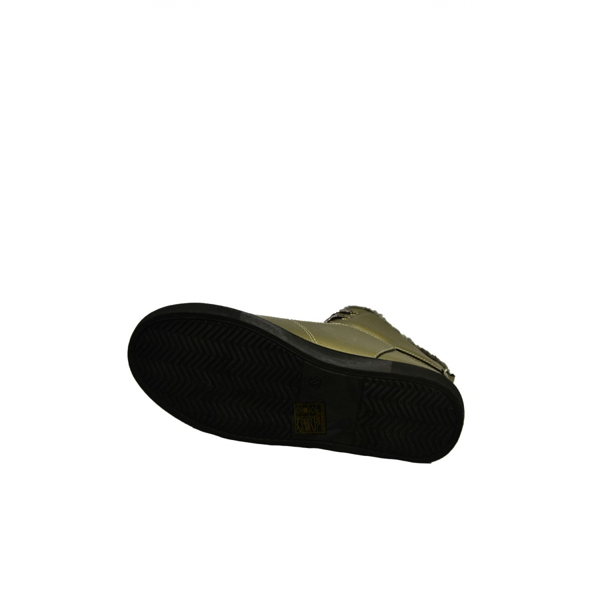 Dámske topánky SARAAH - 6 21eaa1944e9