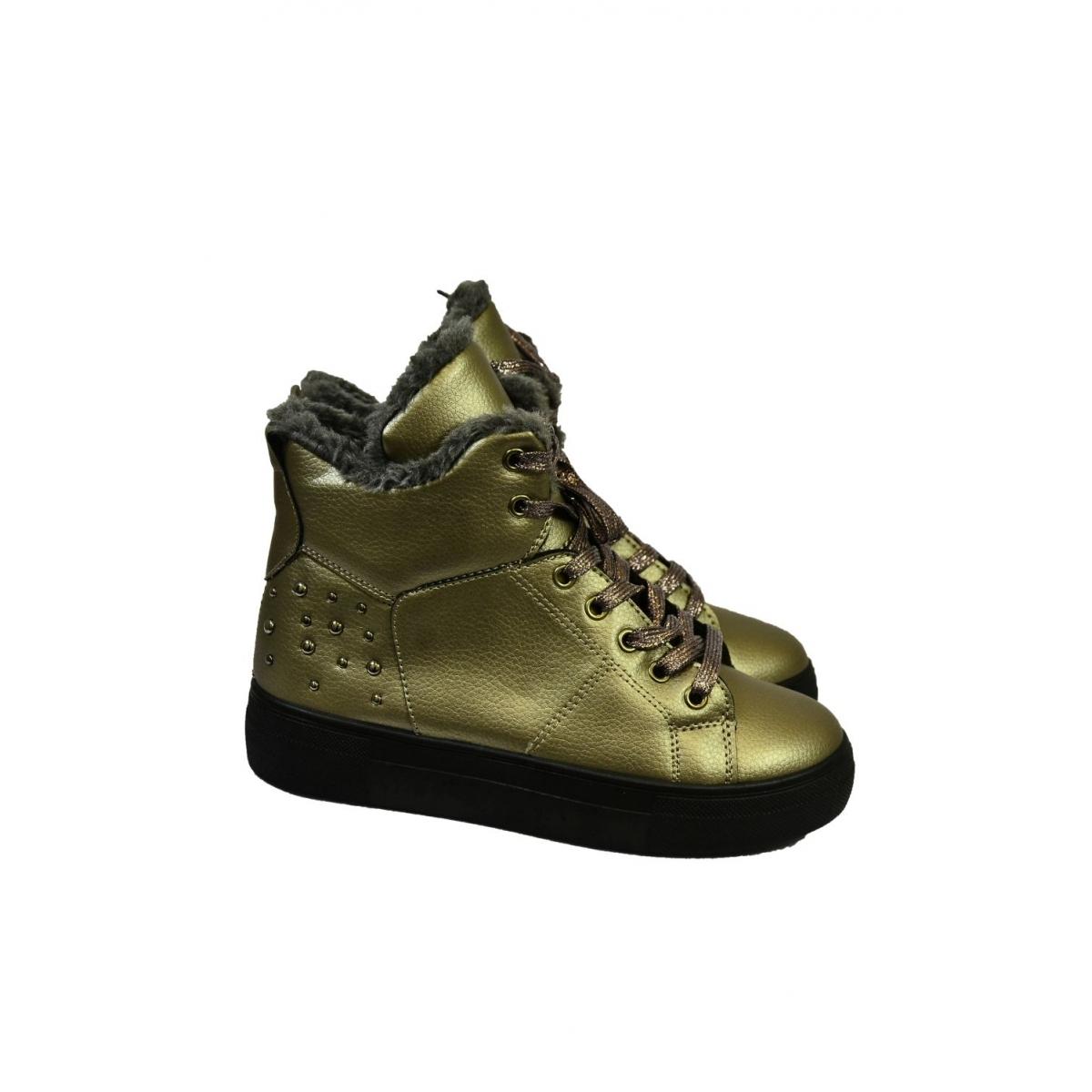 Dámske topánky SARAAH - 2 98aa661162c