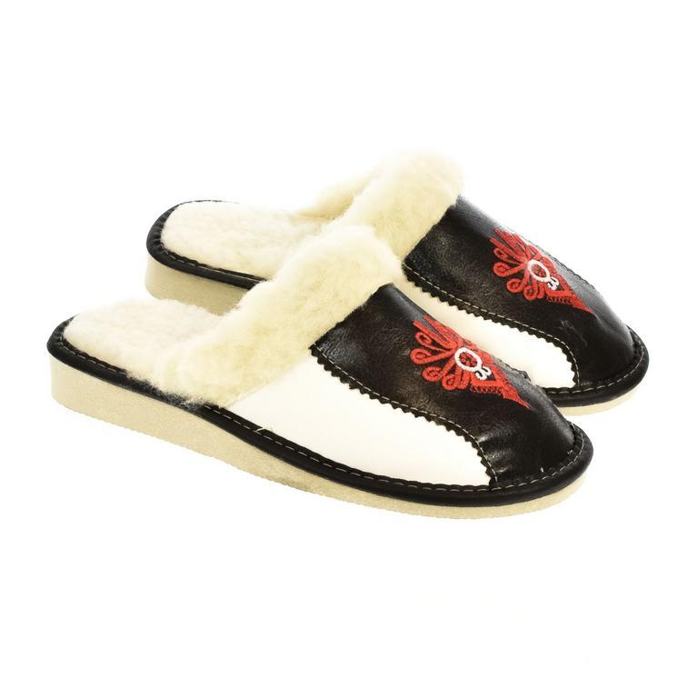 Dámske papuče ALTI