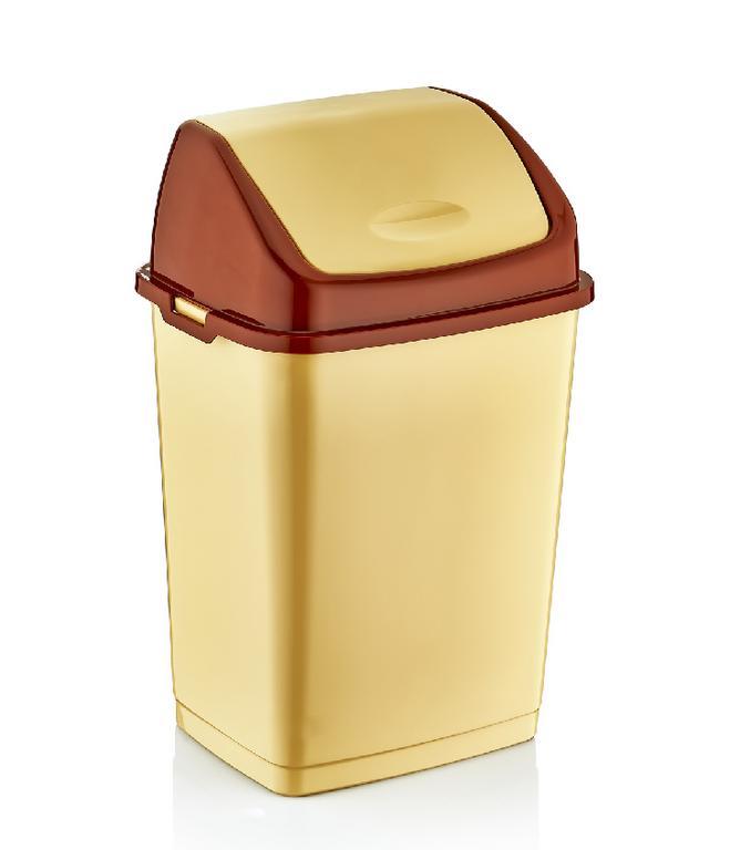 18L Odpadkový kôš