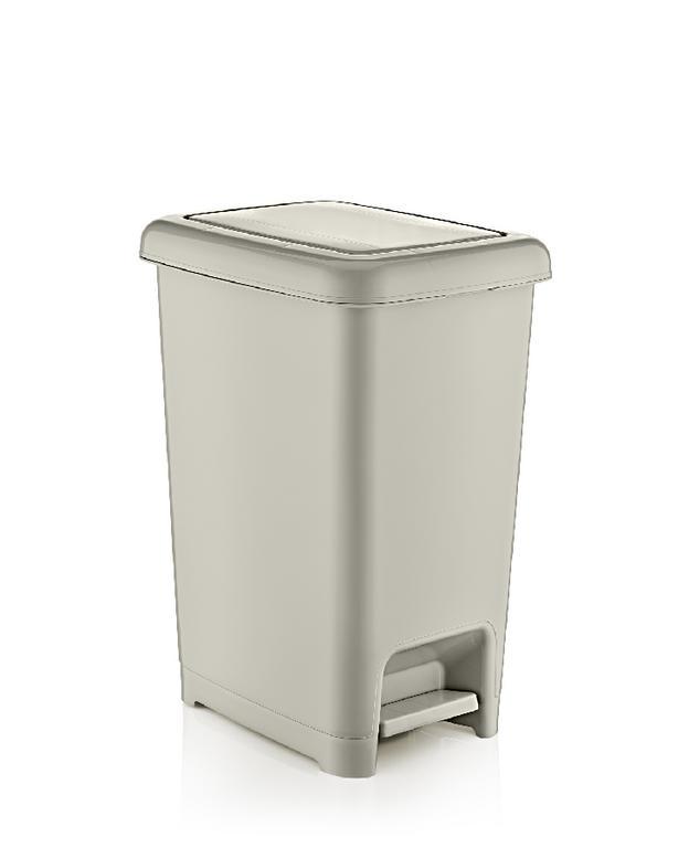15L Odpadkový kôš na pedál