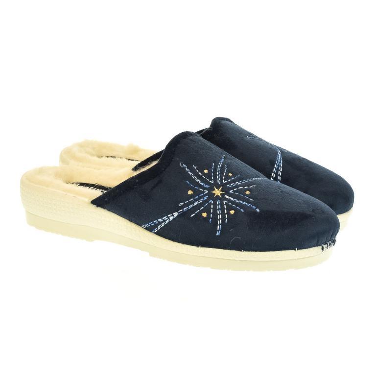 Dámske papuče MJARTAN HALEY