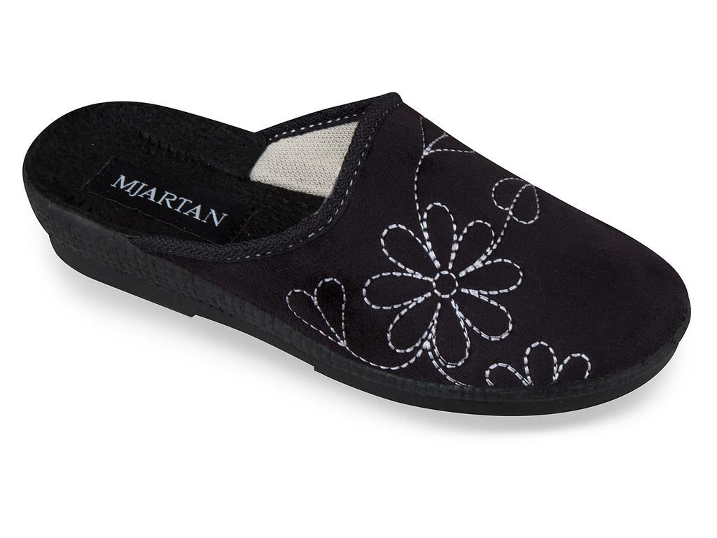 Dámske papuče MJARTAN CHERISA