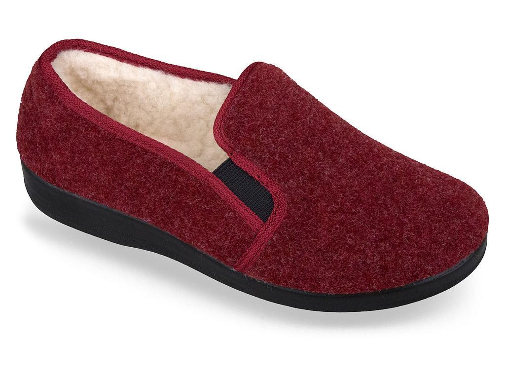 Dámske papuče MJARTAN ROZALIA