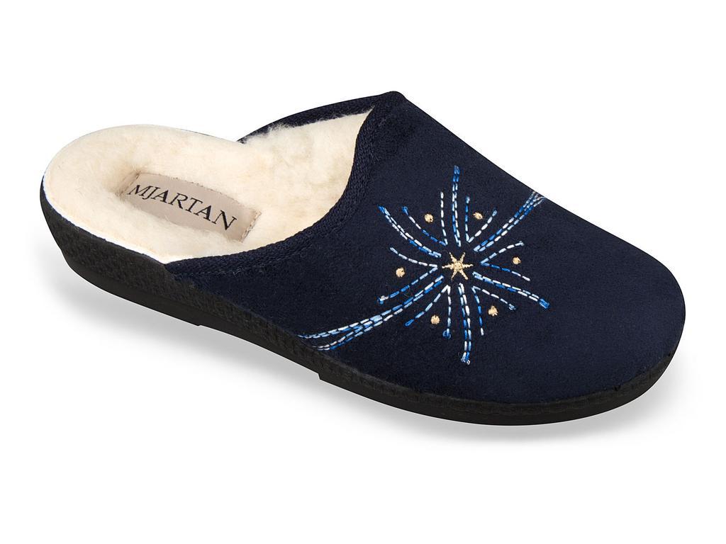 Dámske papuče MJARTAN HELEN