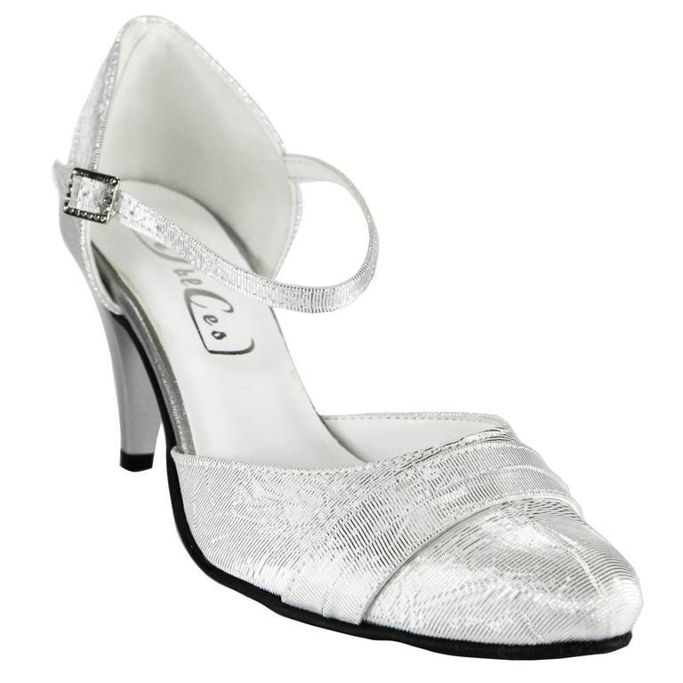 5166e249cb16d TOP ZĽAVY | Výpredaj obuvi | Obuv za akciové ceny | Johnc.sk