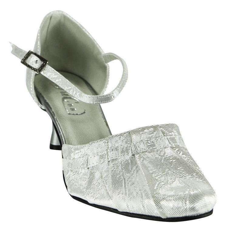 f3e2f29293514 TOP ZĽAVY | Výpredaj obuvi | Obuv za akciové ceny | Johnc.sk
