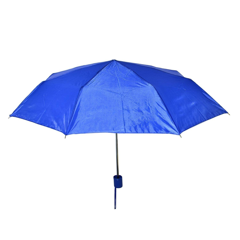 Dáždniky, pršiplášte